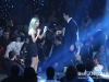 ragheb_and_haifa_at_biel_354