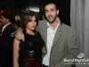 ragheb_and_haifa_at_biel_432