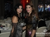 ragheb_and_haifa_at_biel_442