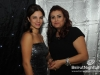 ragheb_and_haifa_at_biel_445