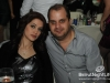 ragheb_and_haifa_at_biel_449