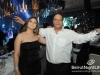 ragheb_and_haifa_at_biel_451