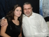 ragheb_and_haifa_at_biel_478