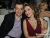 ragheb_and_haifa_at_biel_498