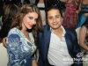ragheb_and_haifa_at_biel_499