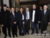 ared_el_ghajar_18