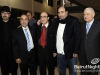 ared_el_ghajar_25