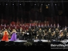rahbani-summer-nights-byblos-festival-01