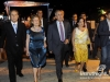 rahbani-summer-nights-byblos-festival-11