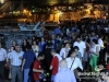 rahbani-summer-nights-byblos-festival-13