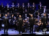 rahbani-summer-nights-byblos-festival-17