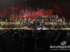 rahbani-summer-nights-byblos-festival-19