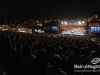 rahbani-summer-nights-byblos-festival-26