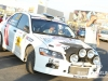 rally-lebanon-total-stage-013