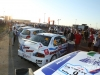 rally-lebanon-total-stage-017