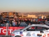 rally-lebanon-total-stage-048