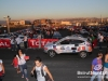 rally-lebanon-total-stage-049