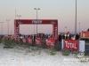 rally-lebanon-total-stage-053