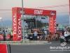 rally-lebanon-total-stage-055