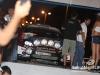 rally-lebanon-total-stage-062