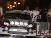rally-lebanon-total-stage-067