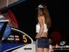 rally-lebanon-total-stage-079