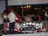rally-lebanon-total-stage-082