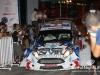 rally-lebanon-total-stage-087