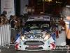 rally-lebanon-total-stage-088