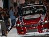 rally-lebanon-total-stage-103