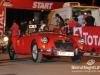 rally-lebanon-total-stage-105