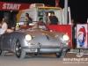 rally-lebanon-total-stage-106