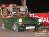 rally-lebanon-total-stage-112
