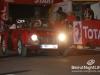 rally-lebanon-total-stage-113