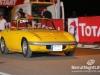 rally-lebanon-total-stage-115