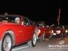 rally-lebanon-total-stage-127