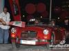 rally-lebanon-total-stage-132