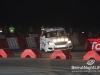 rally-lebanon-total-stage-141
