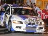 rally-lebanon-total-stage-144