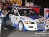 rally-lebanon-total-stage-145