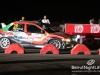 rally-lebanon-total-stage-147