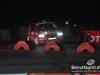 rally-lebanon-total-stage-151