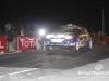 rally-lebanon-total-stage-153
