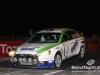rally-lebanon-total-stage-154