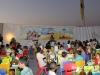 iftar-kidzmondo-031