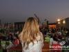 iftar-kidzmondo-040