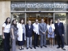 raoul_di_bloasio_visiting_children_cancer_center_02