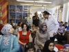 raoul_di_bloasio_visiting_children_cancer_center_04