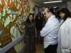 raoul_di_bloasio_visiting_children_cancer_center_13