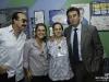 raoul_di_bloasio_visiting_children_cancer_center_15